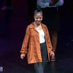 Mr and Miss CedarBridge Academy Bermuda, October 19 2019-7632