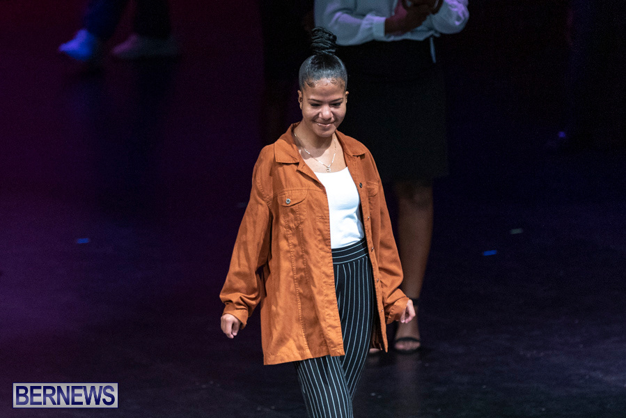 Mr-and-Miss-CedarBridge-Academy-Bermuda-October-19-2019-7632