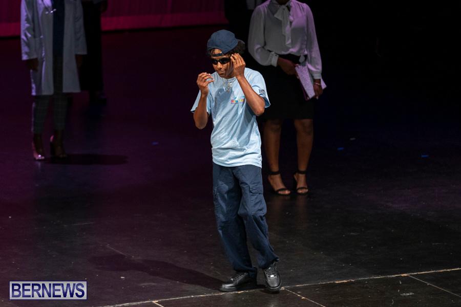 Mr-and-Miss-CedarBridge-Academy-Bermuda-October-19-2019-7644