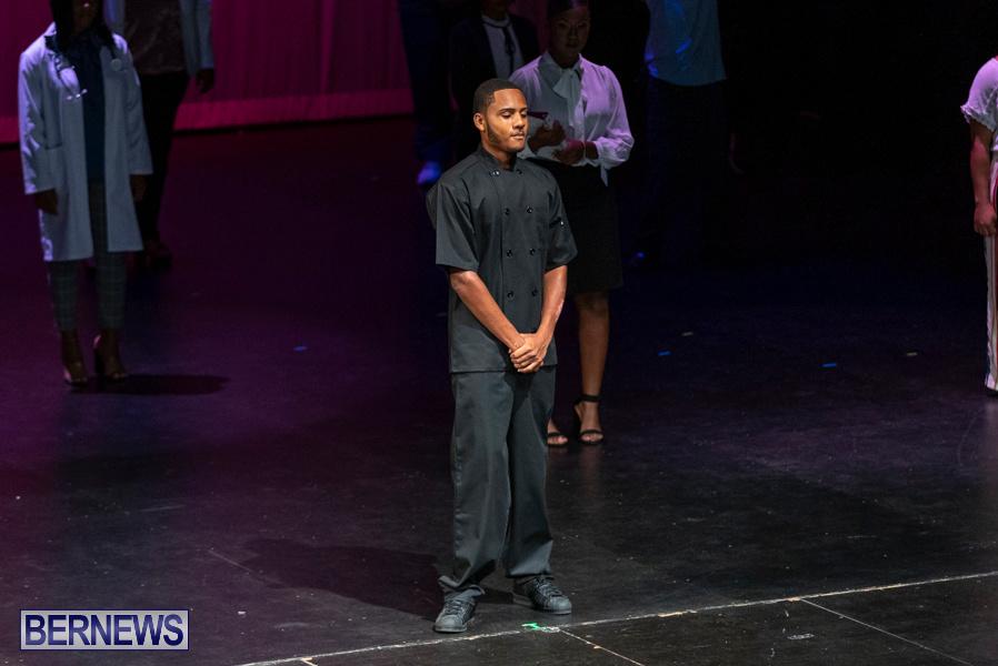 Mr-and-Miss-CedarBridge-Academy-Bermuda-October-19-2019-7654