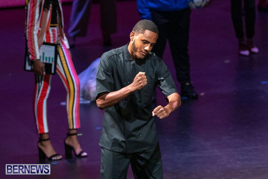 Mr-and-Miss-CedarBridge-Academy-Bermuda-October-19-2019-7657