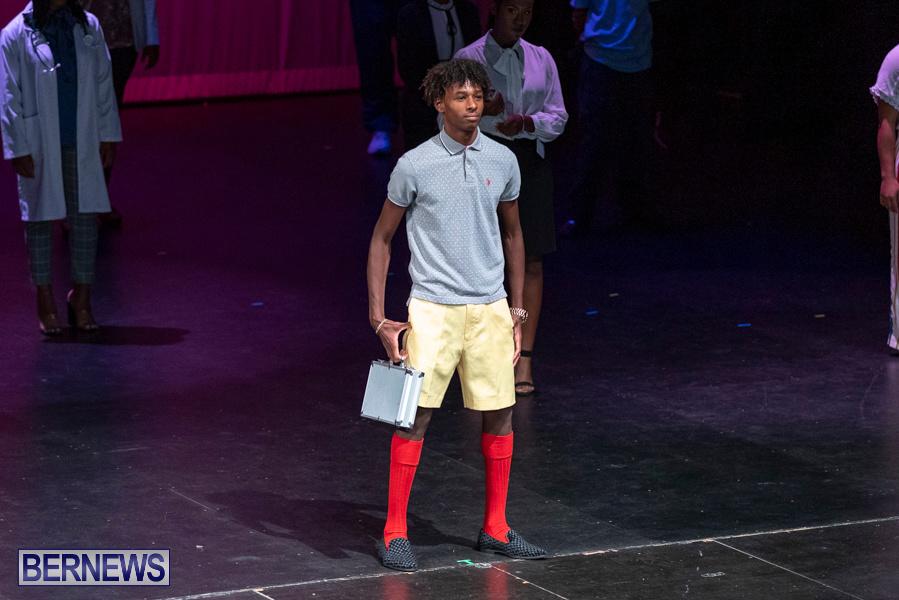 Mr-and-Miss-CedarBridge-Academy-Bermuda-October-19-2019-7666
