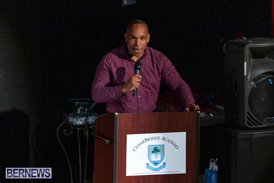 Mr-and-Miss-CedarBridge-Academy-Bermuda-October-19-2019-7687