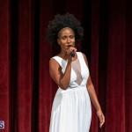 Mr and Miss CedarBridge Academy Bermuda, October 19 2019-7706