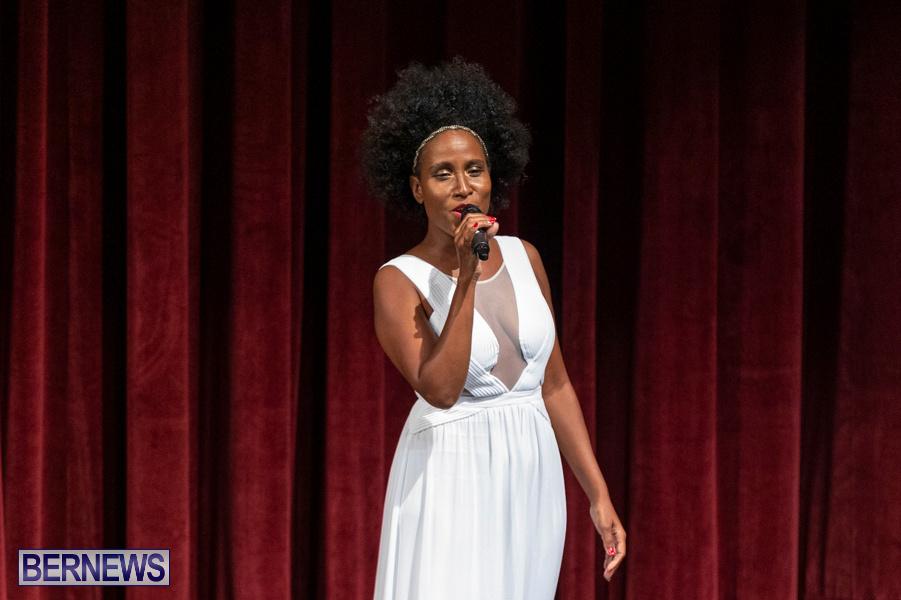 Mr-and-Miss-CedarBridge-Academy-Bermuda-October-19-2019-7706