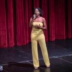 Mr and Miss CedarBridge Academy Bermuda, October 19 2019-7735