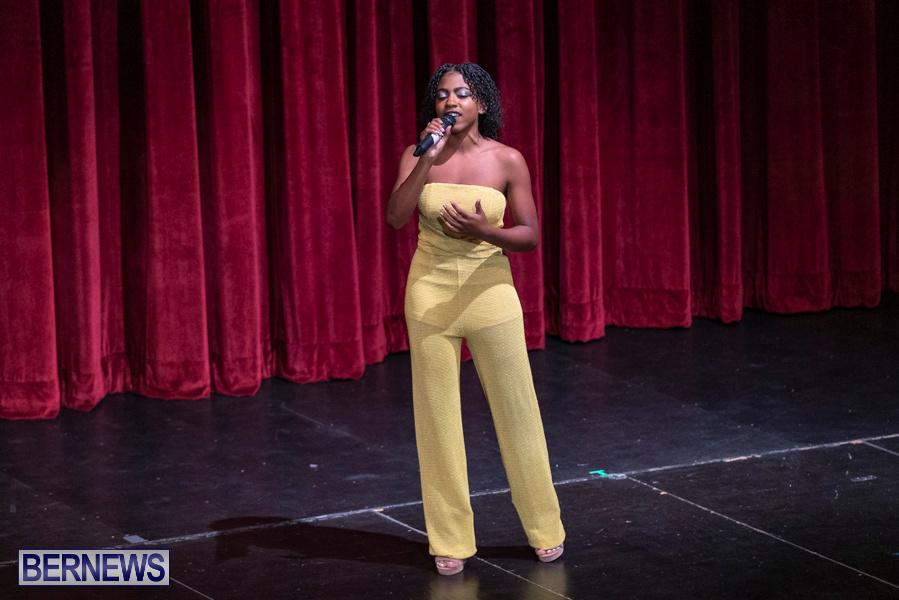 Mr-and-Miss-CedarBridge-Academy-Bermuda-October-19-2019-7735
