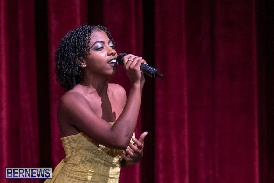 Mr-and-Miss-CedarBridge-Academy-Bermuda-October-19-2019-7739