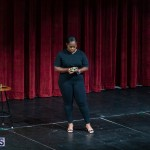 Mr and Miss CedarBridge Academy Bermuda, October 19 2019-7929
