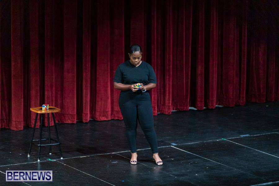 Mr-and-Miss-CedarBridge-Academy-Bermuda-October-19-2019-7929