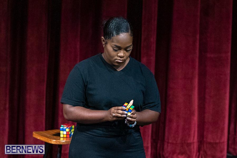 Mr-and-Miss-CedarBridge-Academy-Bermuda-October-19-2019-7937