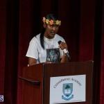 Mr and Miss CedarBridge Academy Bermuda, October 19 2019-8040
