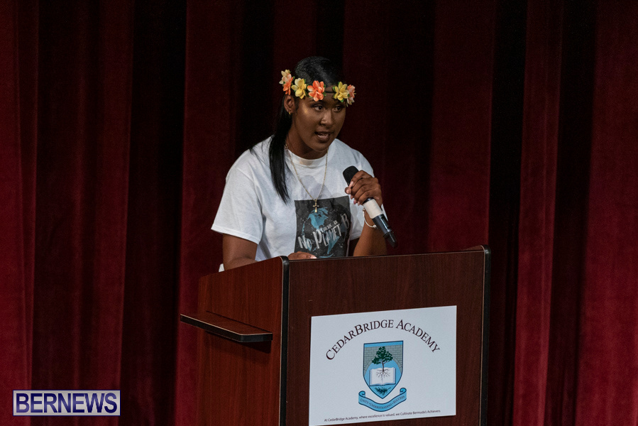 Mr-and-Miss-CedarBridge-Academy-Bermuda-October-19-2019-8040