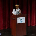 Mr and Miss CedarBridge Academy Bermuda, October 19 2019-8041