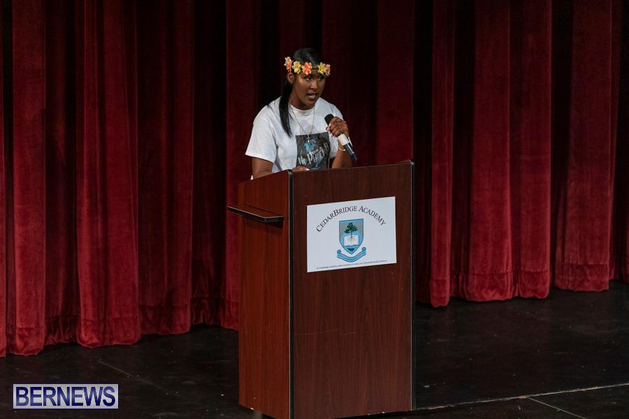 Mr-and-Miss-CedarBridge-Academy-Bermuda-October-19-2019-8041