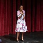Mr and Miss CedarBridge Academy Bermuda, October 19 2019-8048