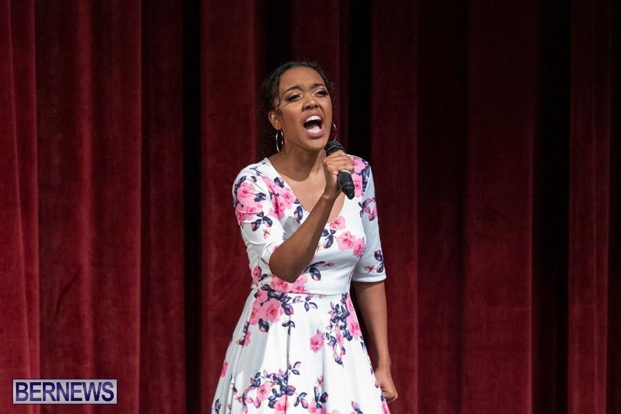 Mr-and-Miss-CedarBridge-Academy-Bermuda-October-19-2019-8064