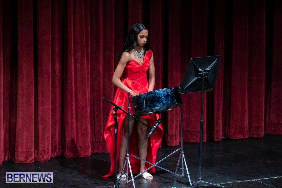 Mr-and-Miss-CedarBridge-Academy-Bermuda-October-19-2019-8081