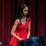Mr and Miss CedarBridge Academy Bermuda, October 19 2019-8100