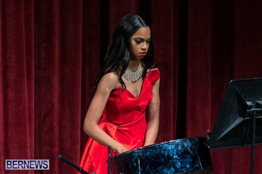 Mr-and-Miss-CedarBridge-Academy-Bermuda-October-19-2019-8100