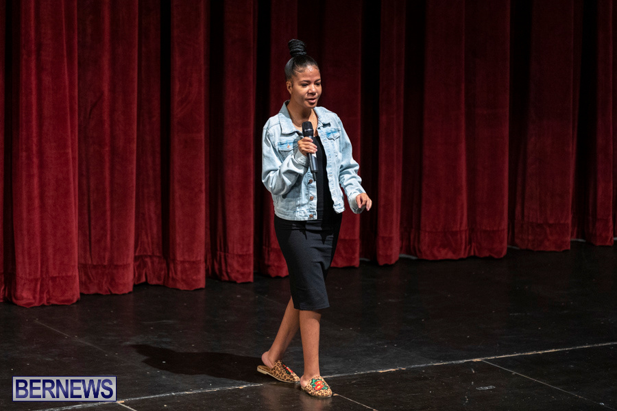 Mr-and-Miss-CedarBridge-Academy-Bermuda-October-19-2019-8104