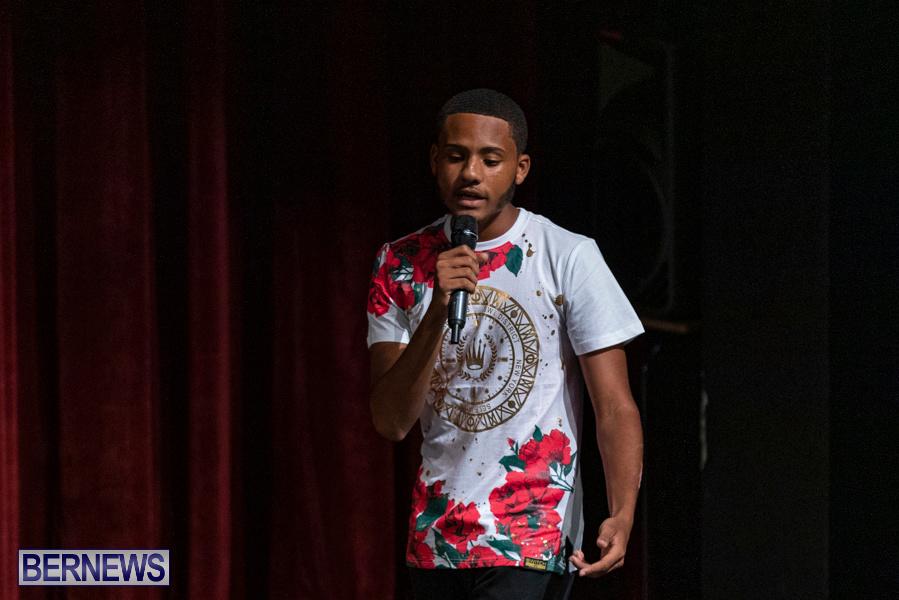 Mr-and-Miss-CedarBridge-Academy-Bermuda-October-19-2019-8169