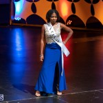 Mr and Miss CedarBridge Academy Bermuda, October 19 2019-8254