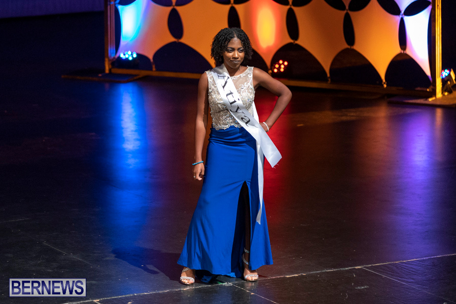 Mr-and-Miss-CedarBridge-Academy-Bermuda-October-19-2019-8254