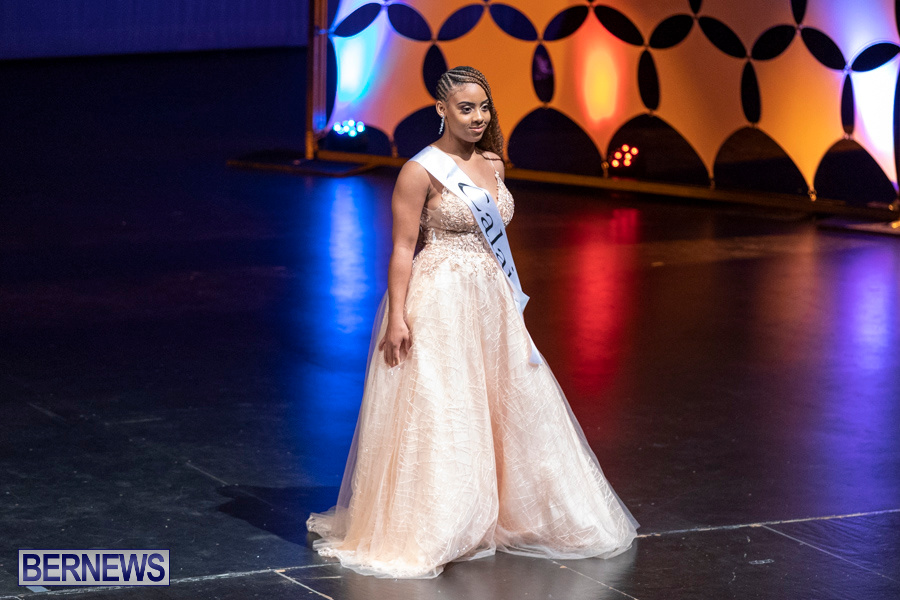 Mr-and-Miss-CedarBridge-Academy-Bermuda-October-19-2019-8265