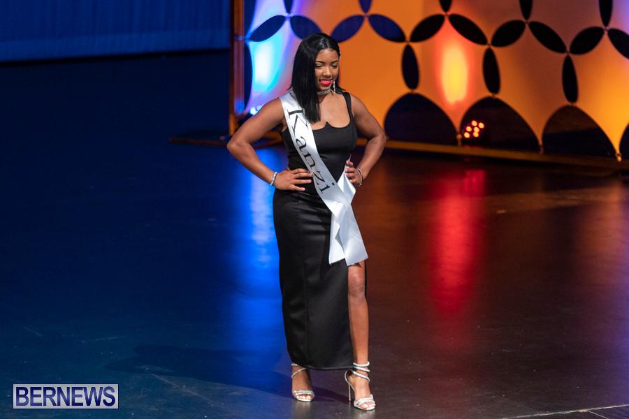 Mr-and-Miss-CedarBridge-Academy-Bermuda-October-19-2019-8295