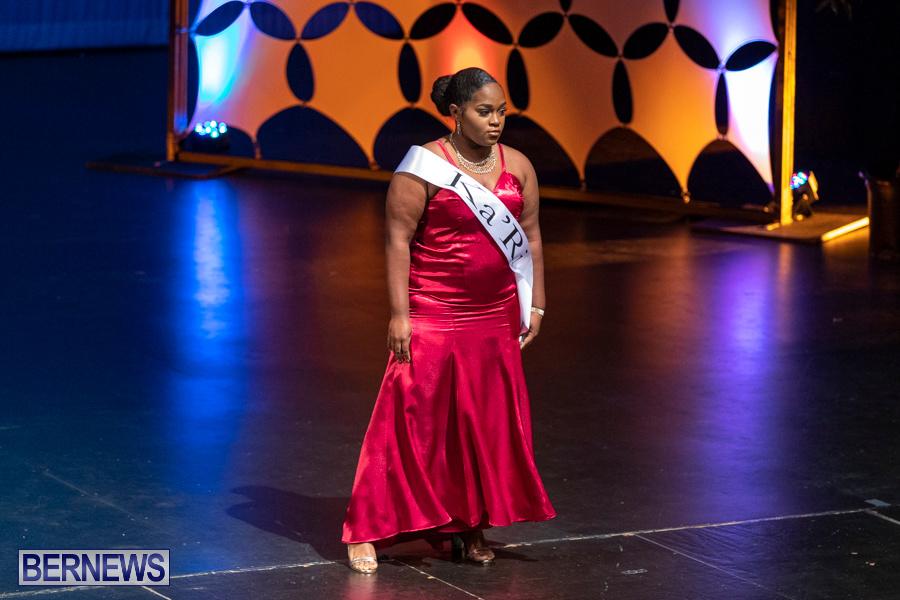 Mr-and-Miss-CedarBridge-Academy-Bermuda-October-19-2019-8307