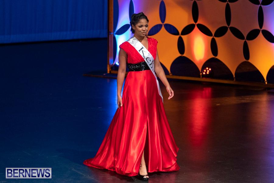 Mr-and-Miss-CedarBridge-Academy-Bermuda-October-19-2019-8319