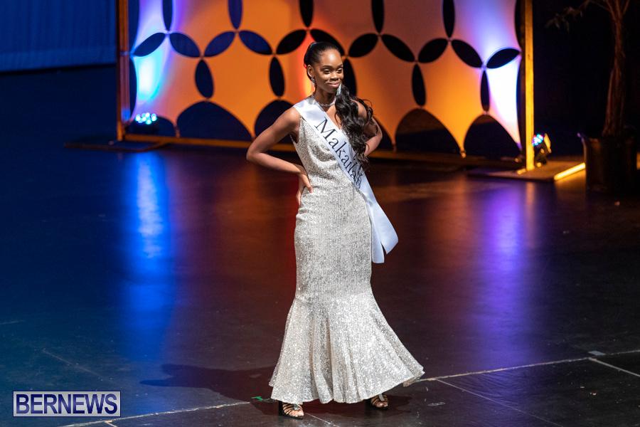 Mr-and-Miss-CedarBridge-Academy-Bermuda-October-19-2019-8345