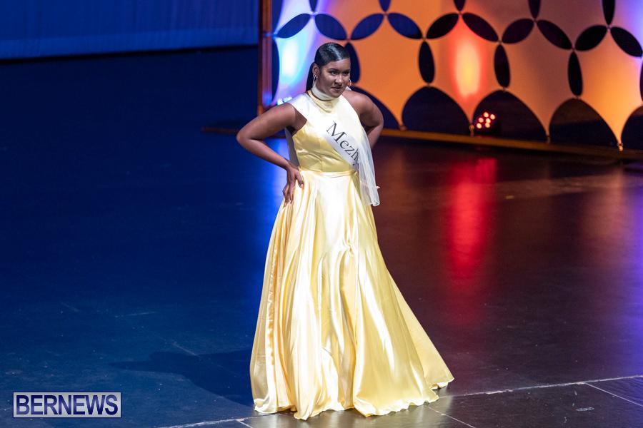 Mr-and-Miss-CedarBridge-Academy-Bermuda-October-19-2019-8379