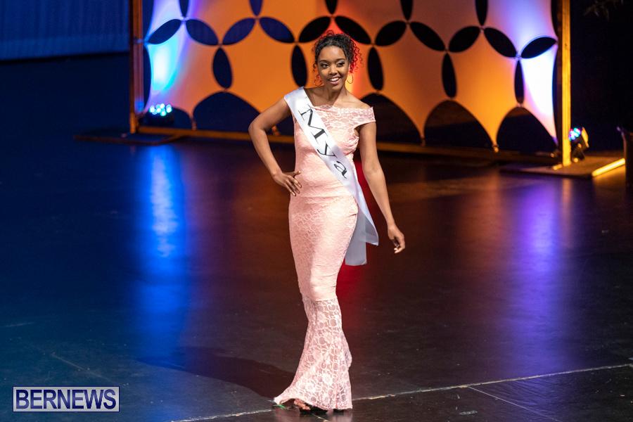 Mr-and-Miss-CedarBridge-Academy-Bermuda-October-19-2019-8409