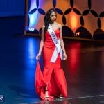 Mr and Miss CedarBridge Academy Bermuda, October 19 2019-8423