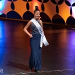 Mr and Miss CedarBridge Academy Bermuda, October 19 2019-8462