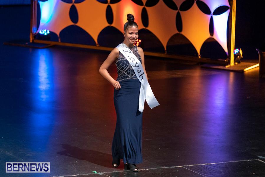 Mr-and-Miss-CedarBridge-Academy-Bermuda-October-19-2019-8462