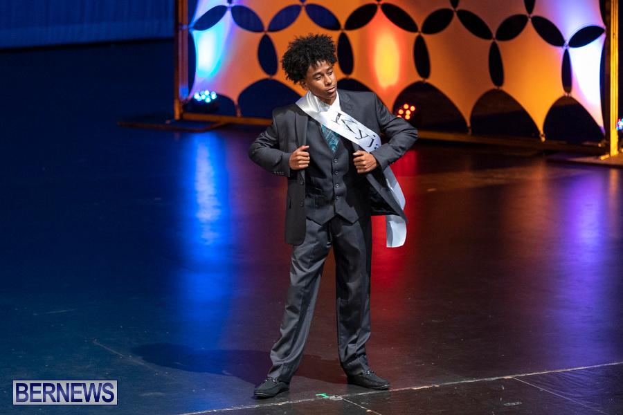 Mr-and-Miss-CedarBridge-Academy-Bermuda-October-19-2019-8497