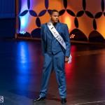 Mr and Miss CedarBridge Academy Bermuda, October 19 2019-8508