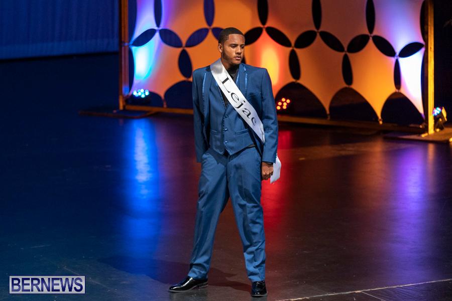 Mr-and-Miss-CedarBridge-Academy-Bermuda-October-19-2019-8508