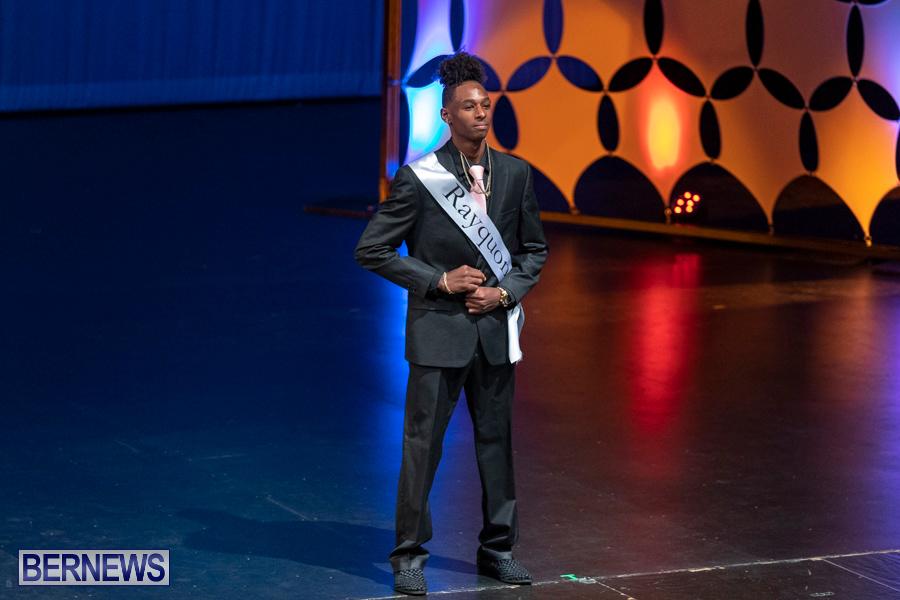 Mr-and-Miss-CedarBridge-Academy-Bermuda-October-19-2019-8522