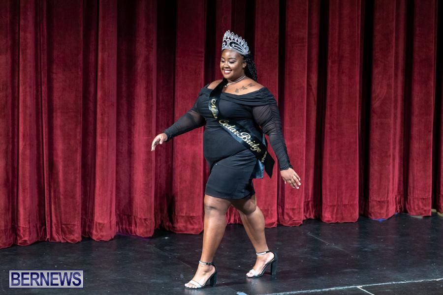 Mr-and-Miss-CedarBridge-Academy-Bermuda-October-19-2019-8978