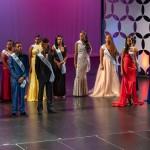Mr and Miss CedarBridge Academy Bermuda, October 19 2019-9171