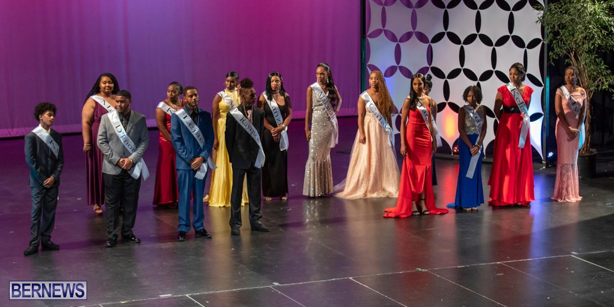 Mr-and-Miss-CedarBridge-Academy-Bermuda-October-19-2019-9171