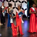 Mr and Miss CedarBridge Academy Bermuda, October 19 2019-9210