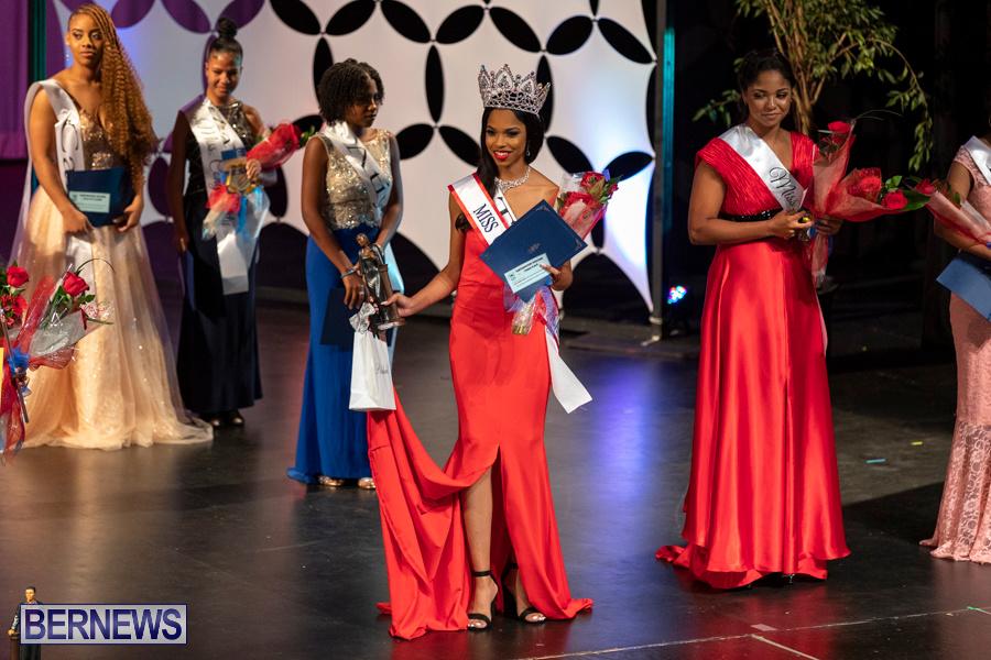 Mr-and-Miss-CedarBridge-Academy-Bermuda-October-19-2019-9210