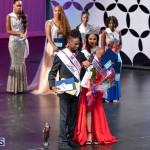 Mr and Miss CedarBridge Academy Bermuda, October 19 2019-9214