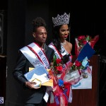 Mr and Miss CedarBridge Academy Bermuda, October 19 2019-9224