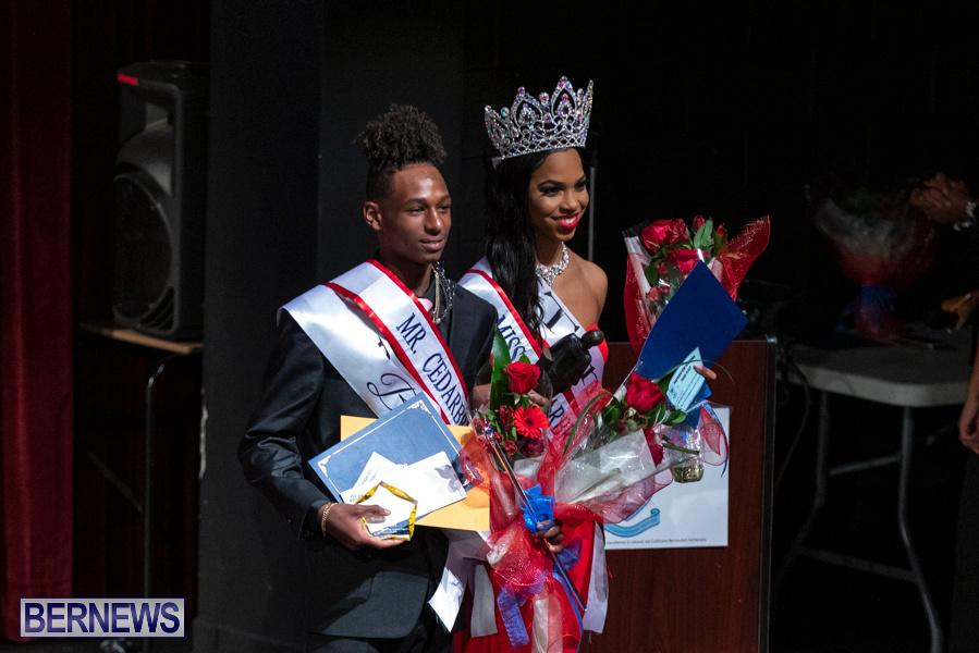 Mr-and-Miss-CedarBridge-Academy-Bermuda-October-19-2019-9224